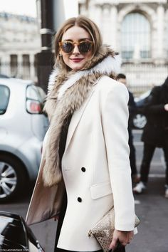 http://oliviasstyle.blogspot.it/2015/03/olivia-palermo-at-paris-fashion-week_8.html?utm_source=feedburner