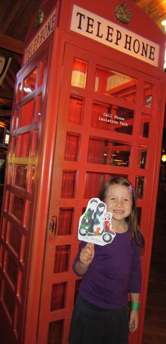 Fun and learning opportunities can be found without ever leaving town.  #LittlePassports