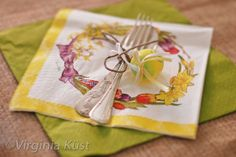 Glad Påsk! :) #Easter #Decoration Easter, Decoration, Tableware, Photography, Decor, Dinnerware, Photograph, Easter Activities, Tablewares