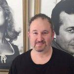 Άλλος άνθρωπος ο Γιάννης Παπαμιχαήλ: Η νέα αρχή στη ζωή του και η απώλεια 46 κιλών! (εικόνα) Feta
