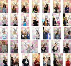 Благодарим за посещение нашего стенда на выставке #Аптека2017, прошедшей в ЦВК #Экспоцентр с 4 по 7 декабря 2017 г. Были рады видеть Вас! Спасибо за то, что всем понравился наш #стенд и многие даже захотели сделать #фото на память. Фото у нас на сайте... #babyteva #babyteva_russia #выставка #флешмоб #like #likeforlike#конференция #фармацевты #Москва #Moskva