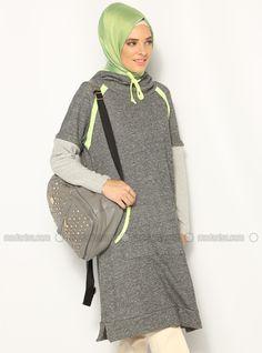 """Résultat de recherche d'images pour """"modeste fashion"""""""