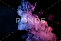 Background from the smoke of vape. Smoke Background, Photography Backdrop Stand, Colored Smoke, The Smoke, Photo Backgrounds, Model Release, More Photos, Vape, Backdrops
