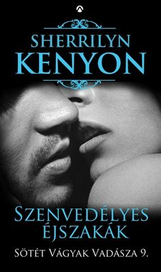 Sherrilyn Kenyon, Anne Of Green, Kenya, Fan Art, Books, Movie Posters, Movies, Erika, Pictures
