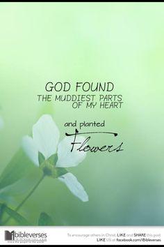 Amen!