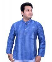 748eed8dd81 Buy Handwoven Shirts For Men Online - Gocoop Mens Fashion Online