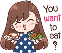 Boobib - The Salary Girl is stickers for use in your office. Let's enjoy and have fun in your chat group, your friends and your boss ! Love Cartoon Couple, Cute Cartoon Girl, Cute Love Cartoons, Cute Love Pictures, Cute Cartoon Pictures, Barbie Painting, Feeling Pictures, Cute Disney Wallpaper, Cute Girl Pic