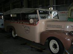 http://images.forum-auto.com/mesimages/192714/DSCN7343red.jpg