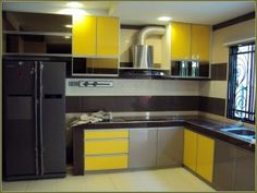 Kitchen:Best Design Kitchen Cabinet Best Design Kitchens Yellow Used Kitchen  Cabinets Albany Ny Modern
