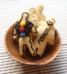 Kakemenn uten sukker! Gingerbread Cookies, Christmas Cookies, Norwegian Christmas, Low Carb, Xmas, Sugar, Healthy Recipes, Baking, Cake