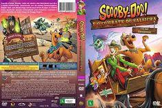 W50 Produções CDs, DVDs & Blu-Ray.: Scooby-Doo! E O Combate Do Salsicha - Lançamento 2...