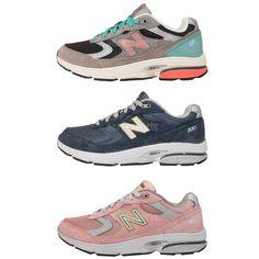 6bc23b9ba602 New Balance WW880 Wide RevLite Womens NB Walking Sneakers Running Shoes  Pick 1 http