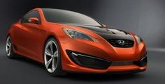 Cool Cars sports 2017: Hyundai Archive   The News Wheel   Page 12  Cars and Motorcycles Check more at http://autoboard.pro/2017/2017/05/10/cars-sports-2017-hyundai-archive-the-news-wheel-page-12-cars-and-motorcycles/
