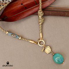#pulccino #accesorios #collares #necklace