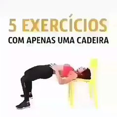 Are you ready for exercise but you don't know how to do it right? Exercise rules for beginners are appropriate for all of you who will start to workout. Yoga Fitness, Training Fitness, Fitness Workout For Women, Fitness Workouts, Physical Fitness, Waist Training, Full Body Gym Workout, Gym Workout Videos, At Home Workout Plan