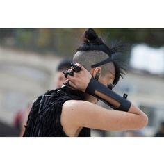 BLACK RAVEN SKULL RING  ̶$̶1̶0̶0̶