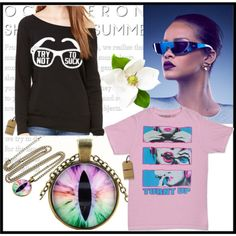 How To Wear Expression Tees-8 Outfit Idea 2017 - Fashion Trends Ready To Wear For Plus Size, Curvy Women Over 20, 30, 40, 50