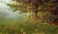 ... Paintings, Schmidt Artist, Art Landscape, Richard Schmid Paintings