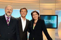 Bertrand Renard and coworkers
