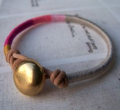 cooper bracelet $24.00 ( also a design your own feature)