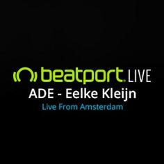 Outside the Box Episode #100 by Eelke Kleijn | Free Listening on SoundCloud