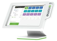 Groupon eyes massive rollout of new 'Gnome' iPad-based POS system