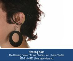 Looking for the best Audiologist in Georgia, and hearing aids in Atlanta? We offer comprehensive hearing health services including hearing tests. Ear Wax Removal, Ear Protection, Longer Hair, Really Hard, Hearing Aids, Kentucky, Virginia, Traditional, Long Hair Styles