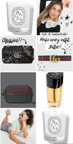 gucci handbag wish list