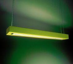New OFFICE light. :-) happy - Dark D-Squeeze DA 1110413005B