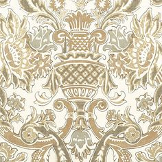 Palomar Sand Fabric By The Yard