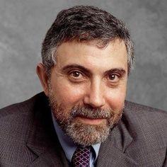 La théorie du commerce international de Paul Krugman  - http://www.andlil.com/la-theorie-du-commerce-international-de-paul-krugman-152771.html