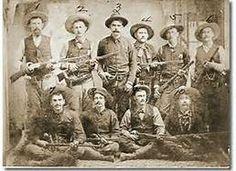 Texas Rangers Law Enforcement - Bing Images
