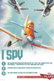 Disney Planes Free Printables | SKGaleana