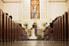 Josh + Jenna Wedding Day, photo by: Kendra Michelle Photography
