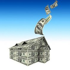 Welcome to the fifth and last part of this series on the 3 types of income one can get through real estate investing. Before you begin reading this article