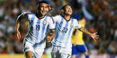 Transmissão ao vivo online final Argentina x Uruguai Sul-Americano Sub-20