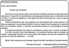 atividades_de_portugues