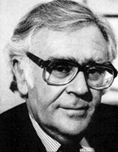 Joe Slovo, anti-Apartheid activist, was one of the founders of Umkhonto weSizwe (MK), the armed wing of the ANC, and was general secretary of the South African Communist Party during the