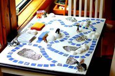 homemade-board-game