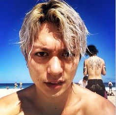 Toru Yamashita Ok Rock Osaka, Takahiro Moriuchi, J Star, One Ok Rock, Visual Kei, Rock Music, Rock Bands, Boy Groups, Actors
