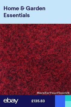 Best Más De 25 Ideas Increíbles Sobre Hard Wearing Carpet En Pinterest Hard Wearing Stair Carpet 400 x 300