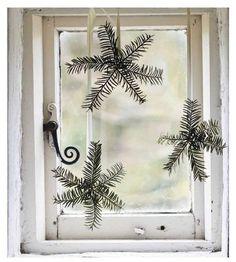 fenêtre-noël-9