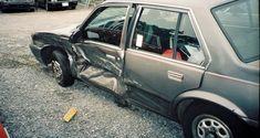 Car, Vehicles, Automobile, Autos, Cars, Vehicle, Tools