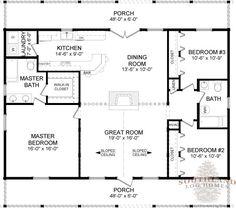 house plans pinterest love