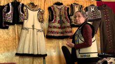 Exclusiv în România: Bundiţă din Neamţ, unicat mondial