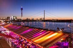 Düsseldorf (Nordrhein-Westfalen)
