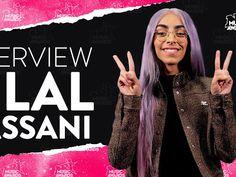 Lenni Kim, Romeo Elvis, Bilal Hassani, Interview, Copyright, Comme, Famous People, King, Celebrities