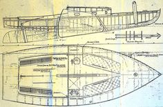 felix art halpern cat boat spy design