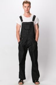 men overalls on men s insulated coveralls cheap id=41412