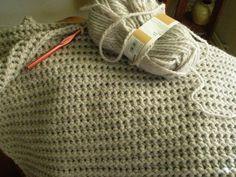 Pullover, Crocheting, Sweaters, Diy, Camping, Fashion, Crochet, Campsite, Moda